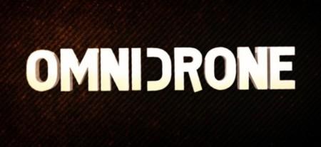 omnidrone 2