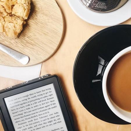 Los mejores libros LGTBI del momento, según Amazon, para celebrar el Orgullo