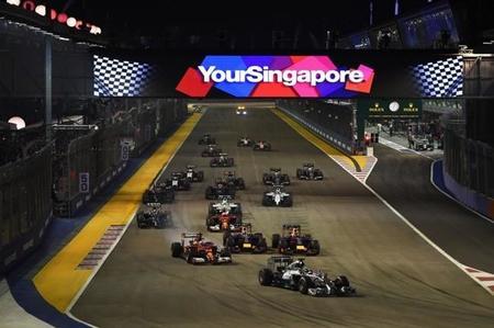 ¿Necesita Ferrari a Fernando Alonso?