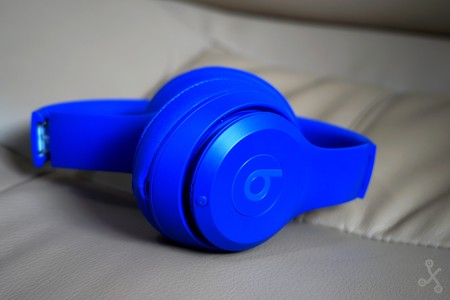 Beats Review 2