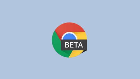 Chrome Beta v44 llega con mejoras en la API de notificaciones y más