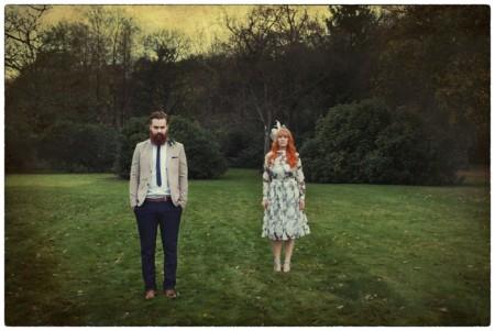 Wedding Image 653893 1280