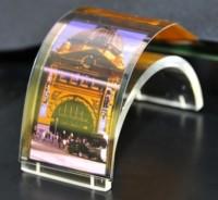 Sharp nos habla sobre sus futuras pantallas: paneles IGZO, OLED flexibles