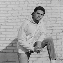 Foto 21 de 21 de la galería calvin-klein-jeans-otono-invierno-2020 en Trendencias Hombre