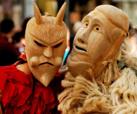 """Cultura presume de facilitar los nombres de los """"vocales protegidos"""" de la Comisión Sinde"""