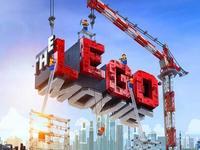 La secuela de 'La LEGO Película' tiene título y nuevo director