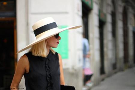 street_style_milan_septiembre_2014_12_copia-2.jpg