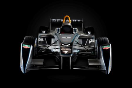 La FIA ratifica el calendario de la Fórmula E