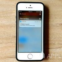 Twitter estrena las notificaciones enriquecidas en iOS 10