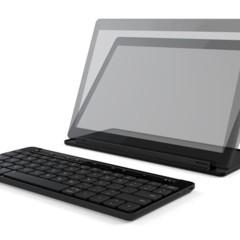 Foto 3 de 6 de la galería microsoft-universal-mobile-keyboard en Xataka