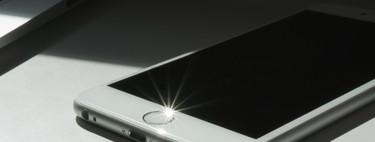 iPhone 6s, análisis: la magia de lo efectivo