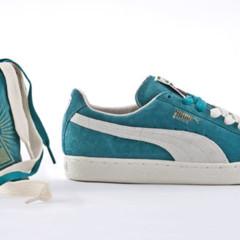 Foto 4 de 6 de la galería zapatillas-puma-shadow-society en Trendencias Lifestyle