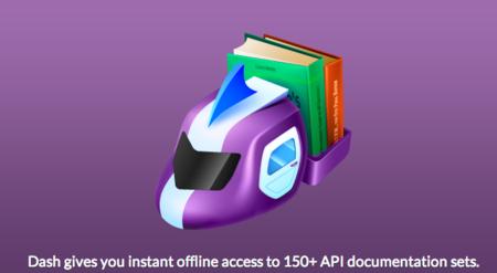 ¿Qué es un organizador de APIs?