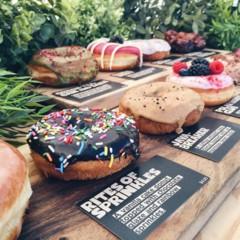 Foto 9 de 17 de la galería donut-friend en Trendencias Lifestyle