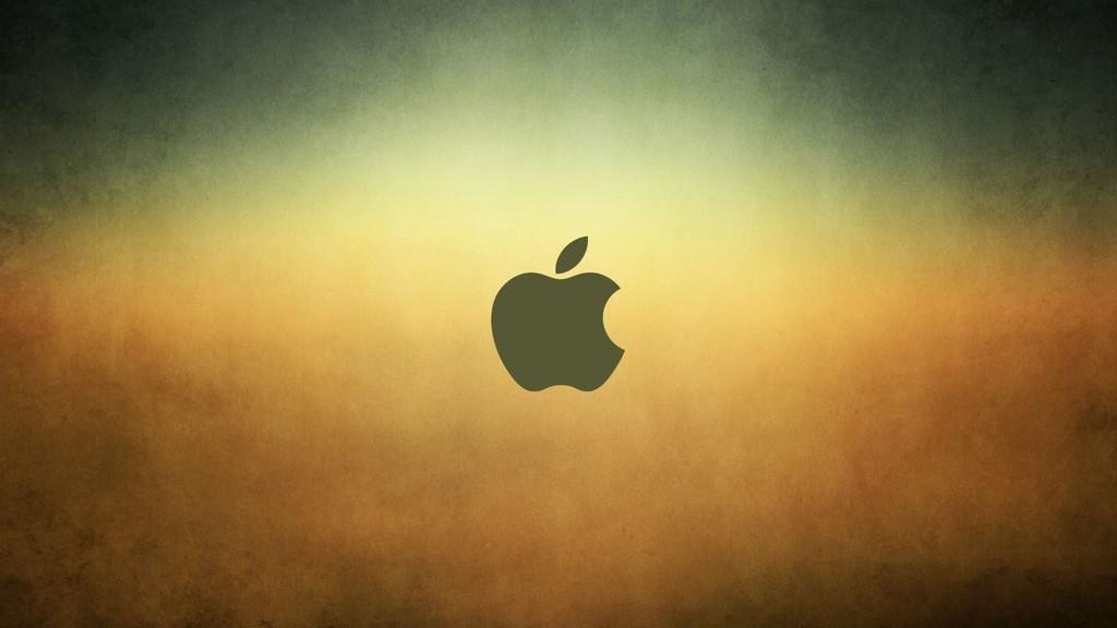 Apple se defiende de las acusaciones de Spotify: