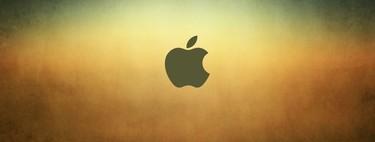 """Apple se defiende de las acusaciones de Spotify: """"Quieren todos los beneficios de una aplicación gratuita sin serlo"""""""