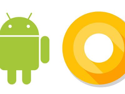 Cómo instalar Android O Developer Preview en tu Nexus y Pixel