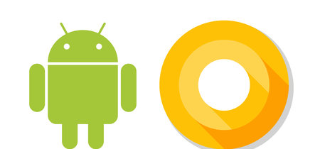 Cómo instalar Android O Developer Preview en tu Nexus y Pixel