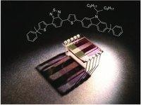 Nuevo método para producir células solares