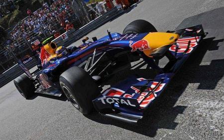 ¿Se ha gastado Red Bull más dinero de la cuenta?