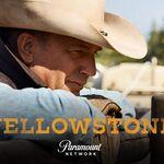 'Yellowstone': la serie con Kevin Costner es un estimulante western moderno del guionista de 'Sicario' y 'Comanchería'