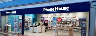 Cómo saber si tus datos están entre las 5,2 millones de cuentas filtradas de Phone House