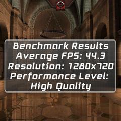 Foto 5 de 8 de la galería benchmarks-primux-kappa-p500 en Xataka Android