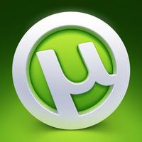 La próxima versión de uTorrent se ejecutará en tu navegador web