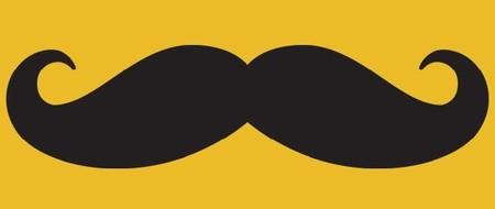 VX en corto: bigotes, barbas y... más bigotes