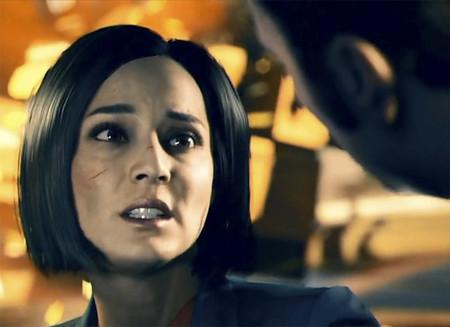 Adiós a Xbox Entertainment Studios, pero a Quantum Break no lo toca nadie