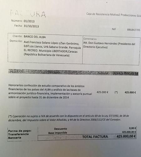 Copia Juan Carlos Monedero Justificar Ediima20150220 0465 5