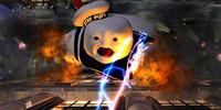 'Los Cazafantasmas', espectacular vídeo del juego más freak del año
