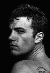 Ben Affleck se une a '¿Qué les pasa a los hombres?' ('He's just not that into you')