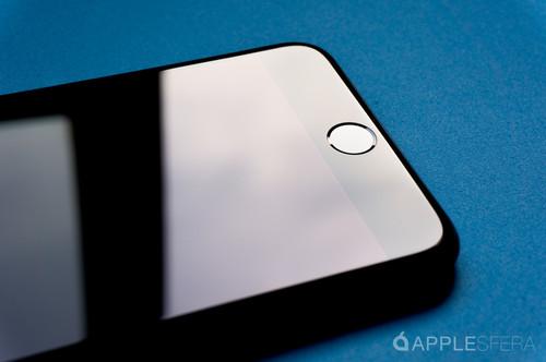 ¿Es el fin del Touch ID?