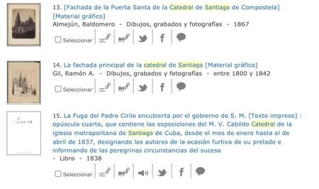 Resultados De Busqueda Biblioteca Digital Hispanica Bdh