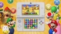 Nintendo decide embarcarse en el desarrollo de juegos para smartphones