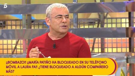 Jorgeja
