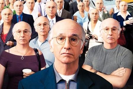 Los nueve sketches que demuestran por qué Larry David fue lo mejor de la comedia televisiva de la pasada década