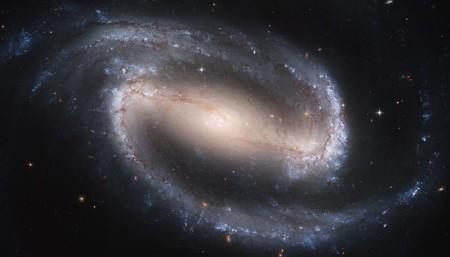 Galaxy 10994 640