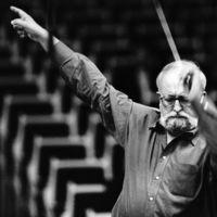 Fallece el influyente compositor Krzysztof Penderecki, cuya música aparece en 'El exorcista' o 'El resplandor'
