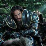 'Warcraft: El origen', tráiler final de la esperada adaptación del videojuego