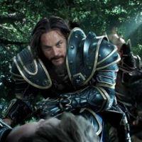 'Warcraft: El origen', tráiler final de la película que quiere romper la maldición de los videojuegos