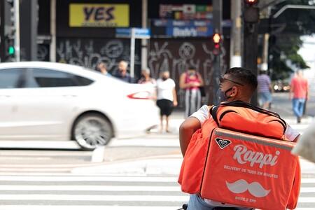 Entra en vigor la ley de 'riders': ¿fin del problema o agravamiento de la situación?