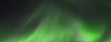 ¿Quieres ver auroras boreales este invierno? Éstos son los mejores lugares