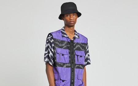 Los chalecos con bolsillos siguen siendo tendencia y éstos de Pull&Bear son los más cool que llevarás a la calle