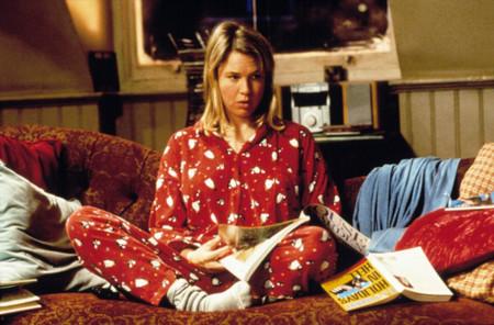 El Diario De Bridget Jones Las Mejores Peliculas De Amor De Netlfix