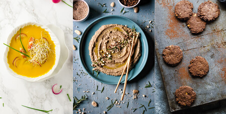 Las 101 mejores recetas sin lactosa para no privarte de nada si eres intolerante