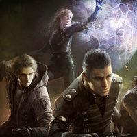 El modo multijugador online Comrades de Final Fantasy XV fija su nueva fecha para mediados de noviembre