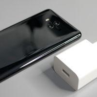 El Huawei Mate 10 podrá grabar a cámara súper lenta y 960fps en la próxima actualización
