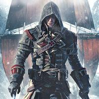 Assassin's Creed Rogue Remastered sube a 4K y llegará el próximo 20 de marzo a PS4 y Xbox One